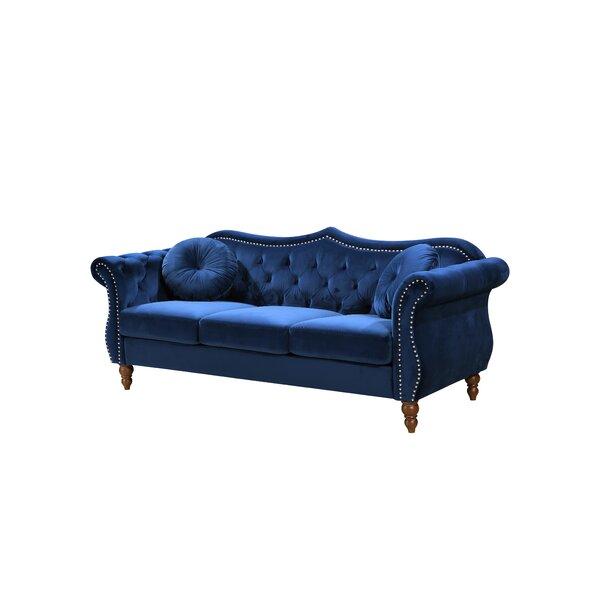 USP Furniture Telles Sofa   Item# 7132