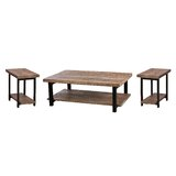 Thornhill 3 Piece Coffee Table Set by Trent Austin Design®