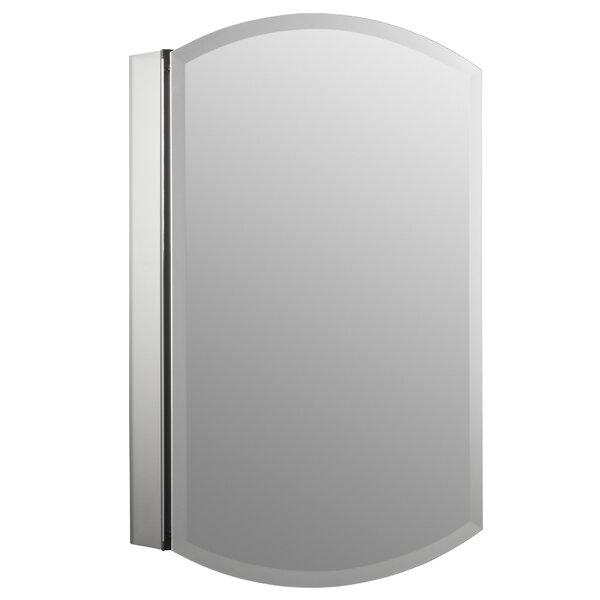 Mirrored Wall Cabinet shop 2,233 medicine cabinets