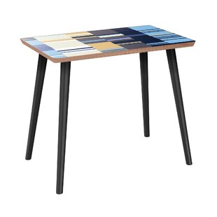 Kassie End Table