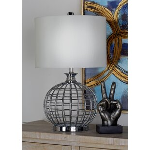 27 Table Lamp (Set of 2)