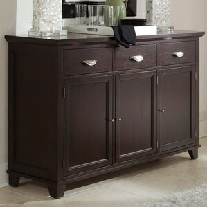 Rollins Sideboard by Andover Mills