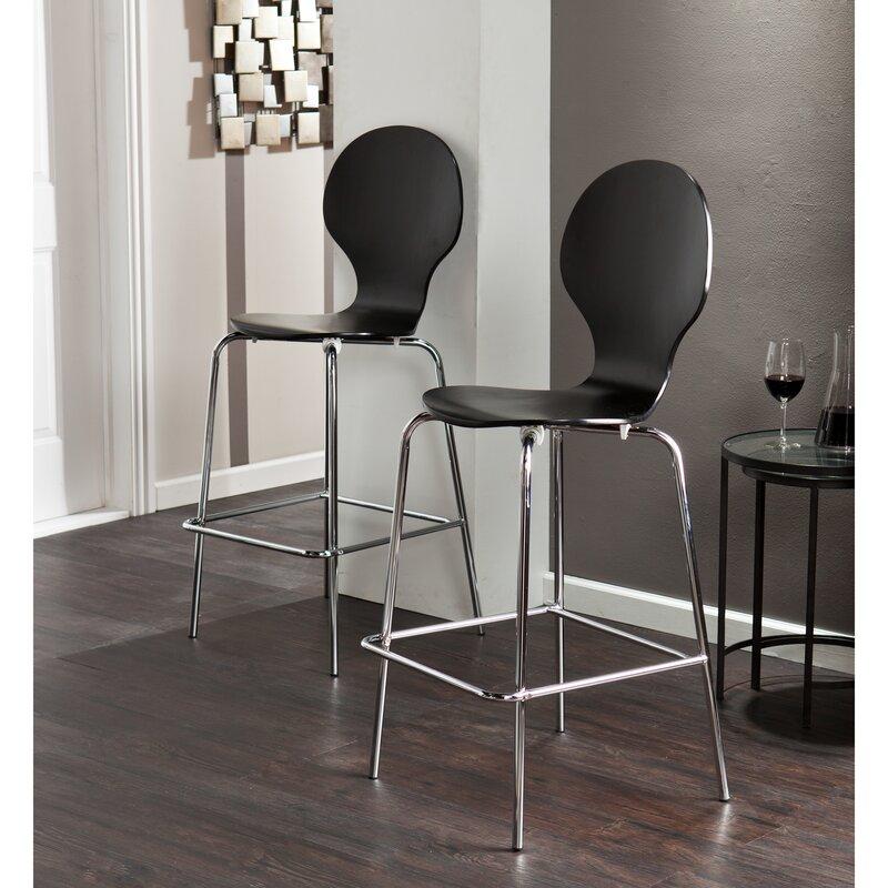 holly martin barhocker set bewertungen. Black Bedroom Furniture Sets. Home Design Ideas
