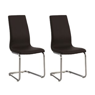 Zoey Side Chair (Set of 2)