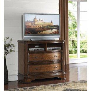 Gough TV Stand