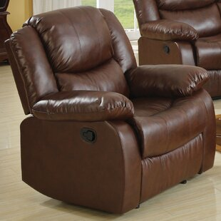 Madelaine Recliner by Red Barrel Studio New