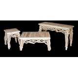 https://secure.img1-fg.wfcdn.com/im/07482112/resize-h160-w160%5Ecompr-r85/1029/102959463/Weinert+3+Piece+Coffee+Table+Set.jpg