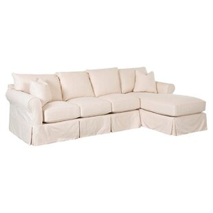Pippen Sectional