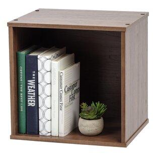 8 Inch Storage Cube