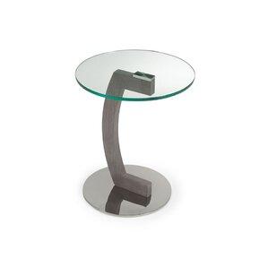 Denna End Table by Orren Ellis
