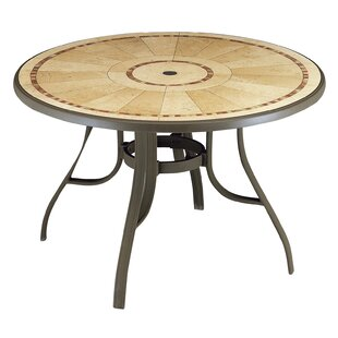 Look for Louisiana Dining Table Best price