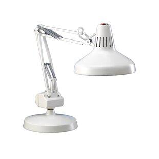 LC Series Light 42 Desk Lamp
