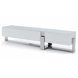 Ables TV Stand for TVs up to 88