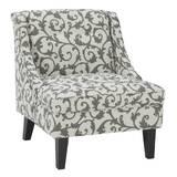 https://secure.img1-fg.wfcdn.com/im/07518068/resize-h160-w160%5Ecompr-r70/4342/43428626/eleanora-slipper-chair.jpg