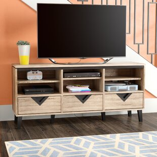 Mcgowen TV Stand for TVs up to 55