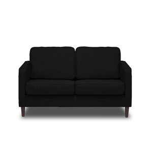 Hamilton Loveseat by Sofas 2 Go