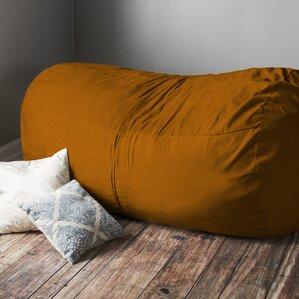 giant bean bag sofa - Giant Bean Bags
