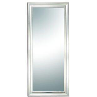 Price Check Kessler Bathroom/Vanity Mirror ByCharlton Home