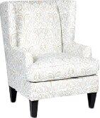 Groveland Wingback Chair