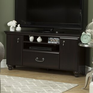 Noble TV Stand For TVs Up To 55