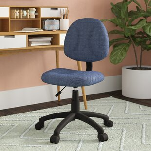 Desk ChairBy Symple Stuff