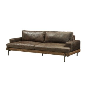 Shop Corsica Sofa by Foundry Select