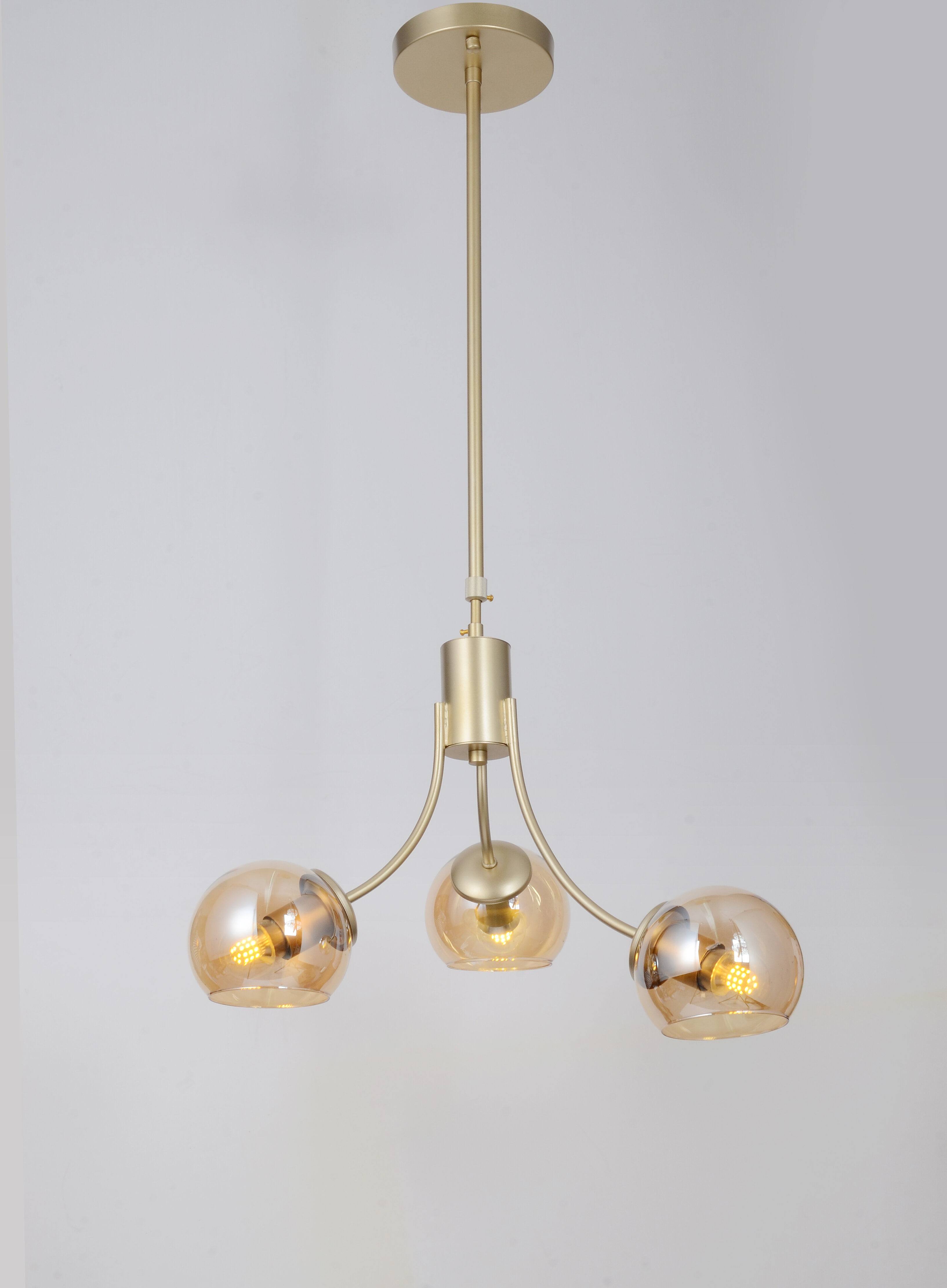 Gold Ivy Bronx Chandeliers You Ll Love In 2021 Wayfair