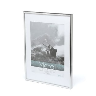 modern white picture frames. Modern \u0026 Contemporary Picture Frames White