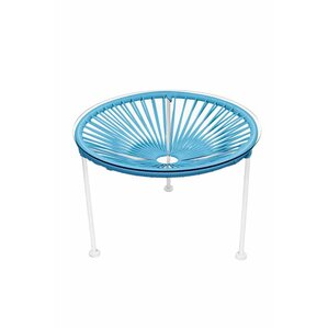 Zica End Table by Innit