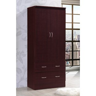 Perfect Armoires U0026 Wardrobes