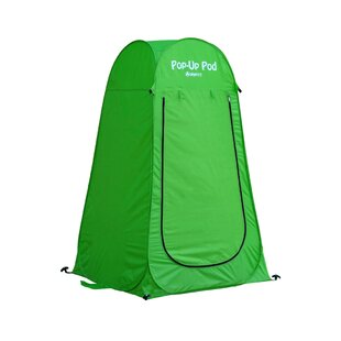 Compare Pod Pop up Play Tent ByGigaTent
