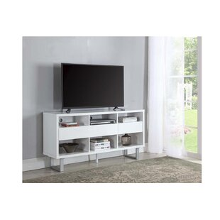 Hyacinth TV Stand for TVs up to 50