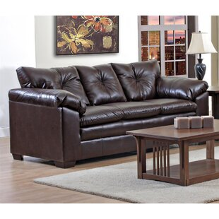 Price comparison Pflugerville Sofa by Winston Porter Reviews (2019) & Buyer's Guide