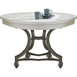 Round Kitchen U0026 Dining Tables