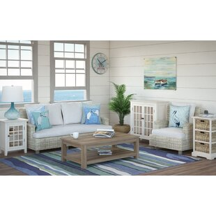 Palm Estates Configurable Living Room Set