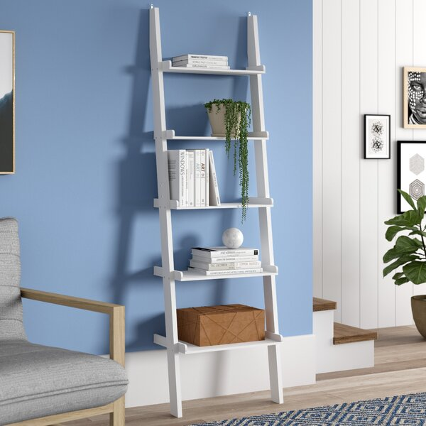 Tall Shelf Unit | Wayfair.co.uk