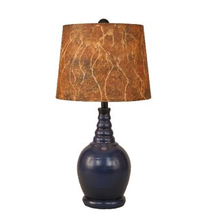 Casual Living 23.5 Table Lamp