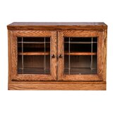 Newsome TV Stand for TVs up to 32 by Loon Peak®