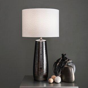 Autaugaville 26 Table Lamp