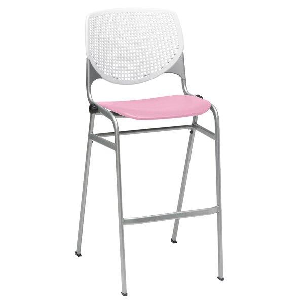 kool furniture. Brilliant Furniture For Kool Furniture