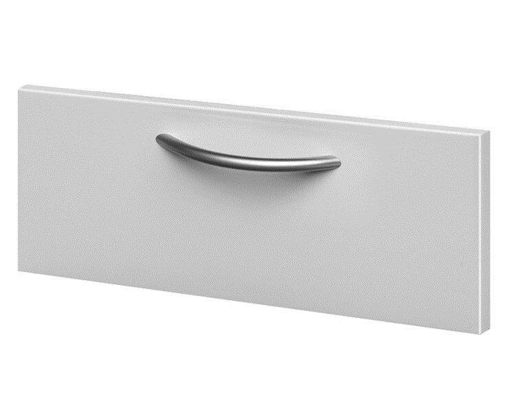 Rebrilliant Ber 2 Drawer Filing Storage Cabinet Wayfair