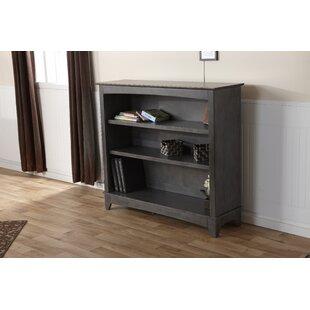 Cristallo Standard Bookcase