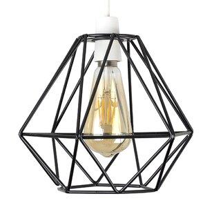 Ceiling lamp shades wayfair save keyboard keysfo Image collections