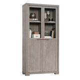 https://secure.img1-fg.wfcdn.com/im/07556954/resize-h160-w160%5Ecompr-r70/9080/90809139/wolfforth-2-door-accent-cabinet.jpg