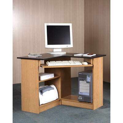 Student Corner Computer Desk Mylex