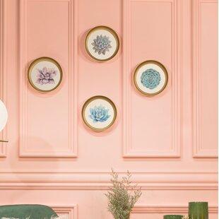 Plate Wall Decor Wayfair