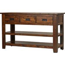 Furniture Grade Lumber
