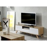 Constantine TV Stand for TVs up to 65 by George Oliver