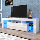 Coalmont TV Stand for TVs up to 65 by Orren Ellis