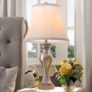 Ovid Table Lamp (Set of 2)